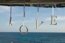 amor ibiza
