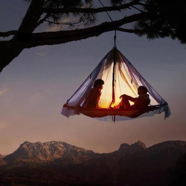 Ideas originales, romátincas... para bodas originales, románticas !!!!
